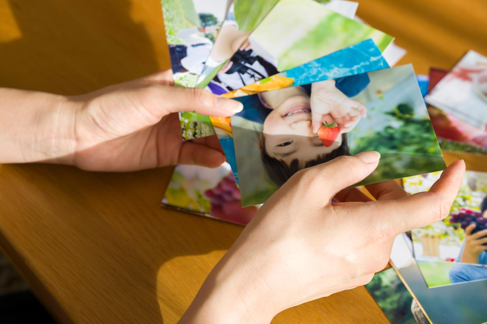 写真追加 データ1cut3,000円 六ツ切5,000円 アルバム6,000円~